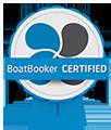 Boat Booker